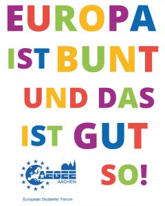 EuropaIstBunt-01_noborder