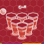 beer-pong-fb-header-01